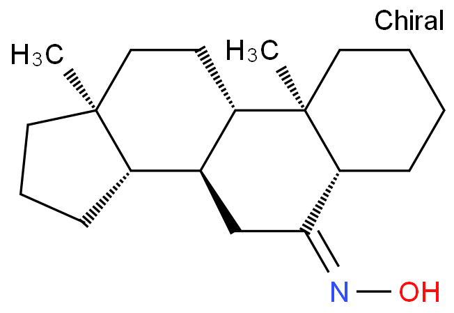 2472-22-2 structure