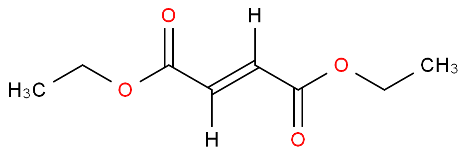 623-91-6 structure