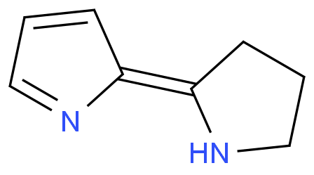 148-79-8 structure