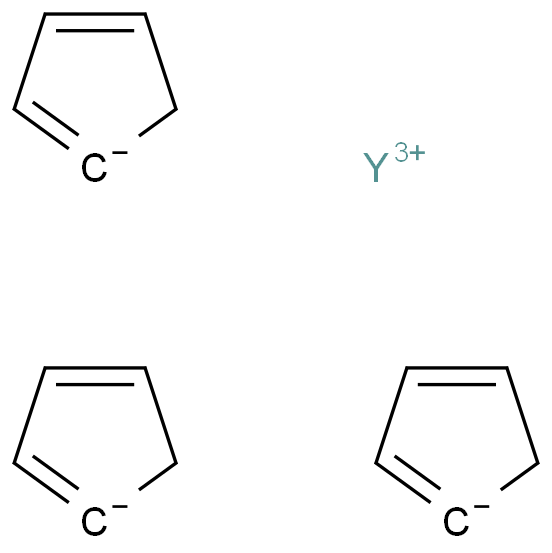 1294-07-1 structure