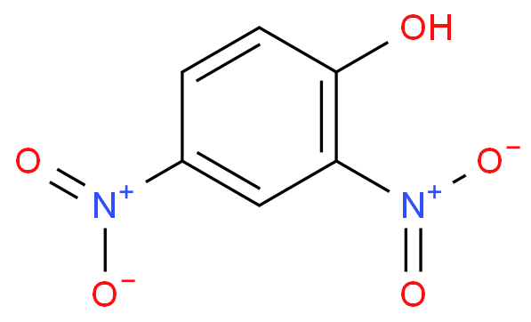 1326-82-5 structure