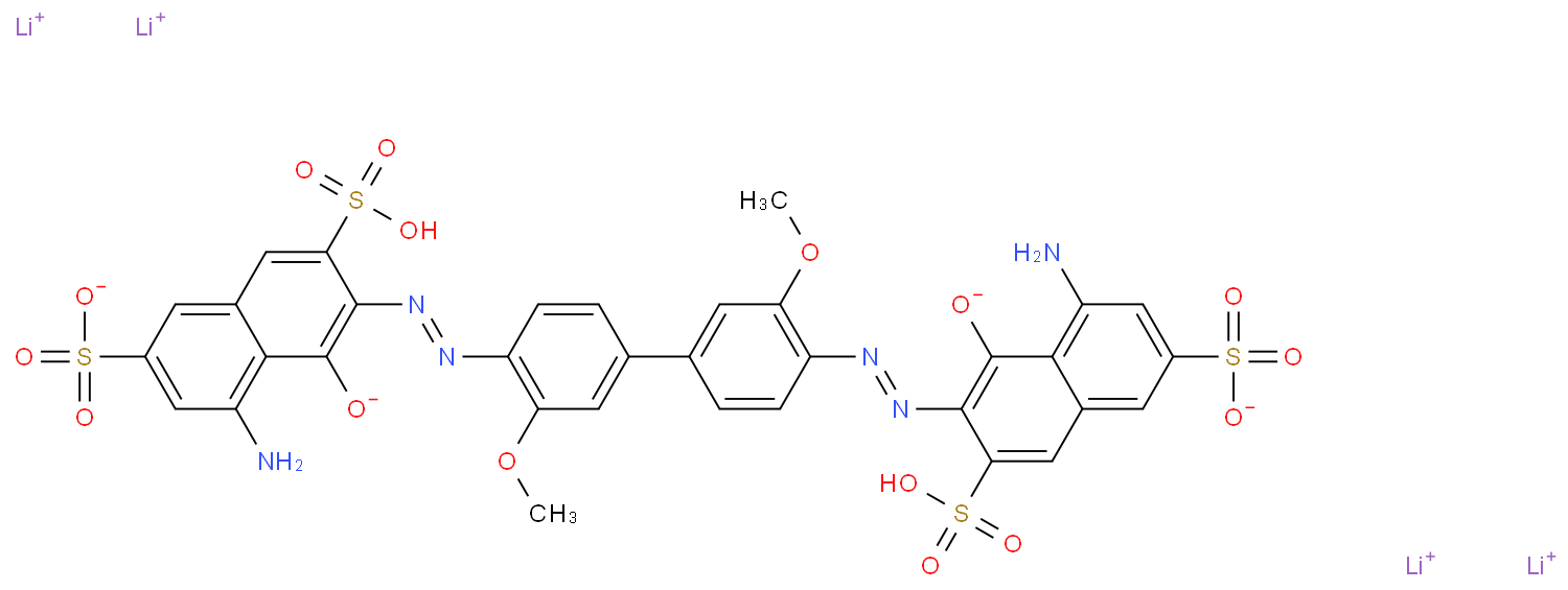 1024-99-3 structure