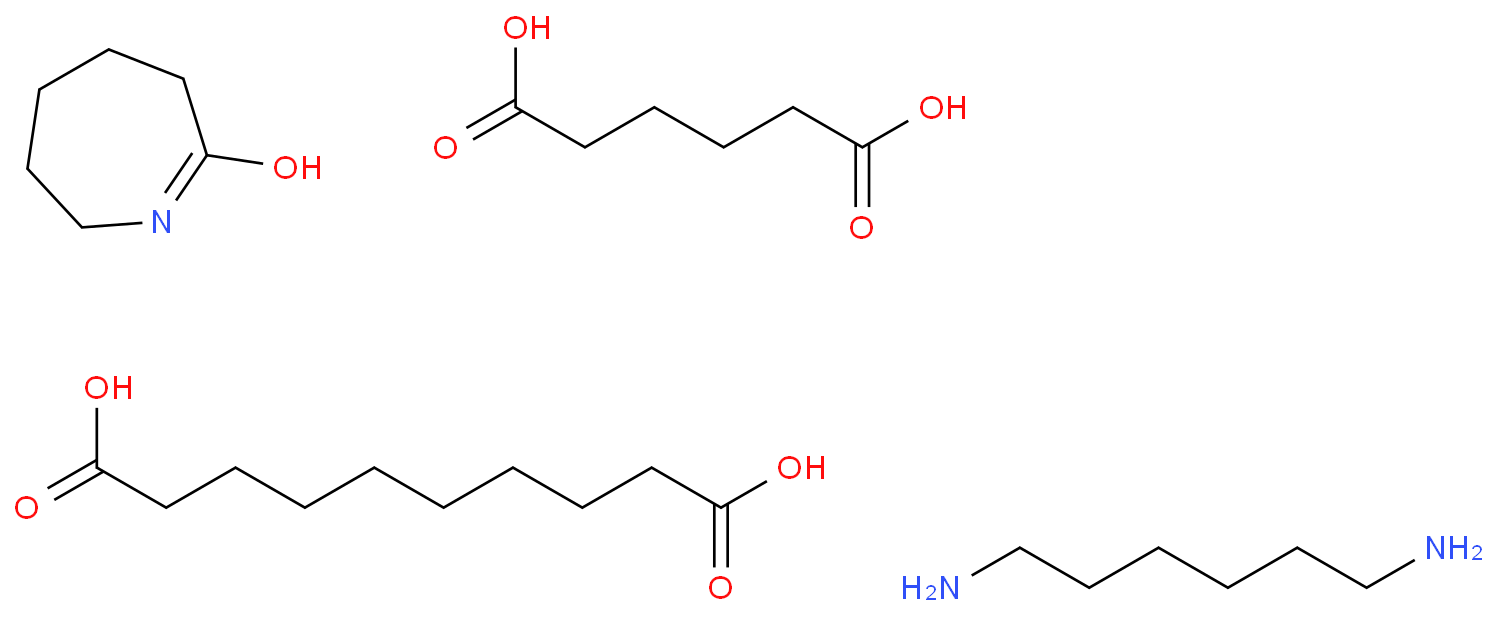 6942-99-0 structure