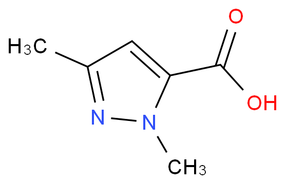 5744-56-9 structure