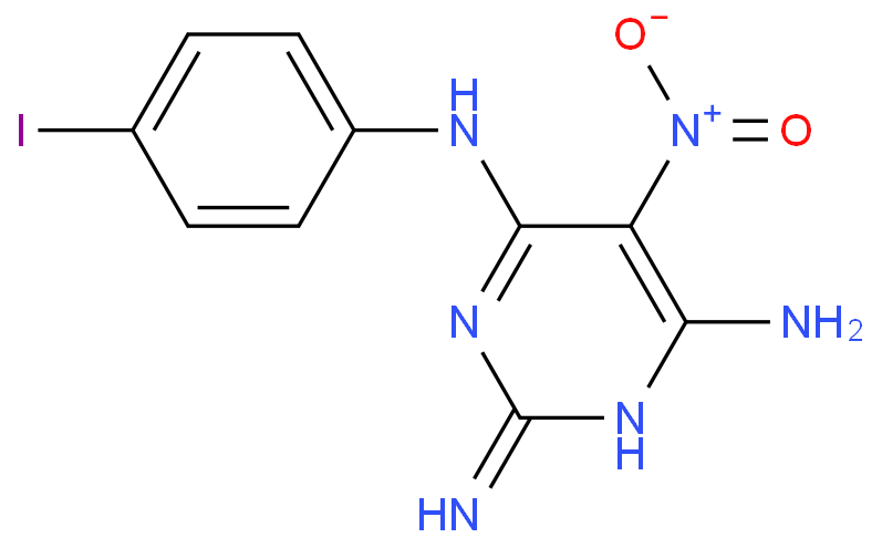 4513-27-3 structure