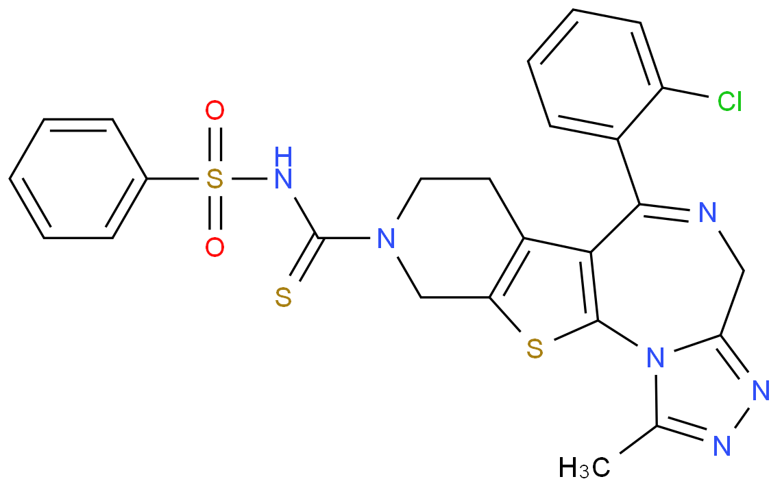 6358-85-6 structure
