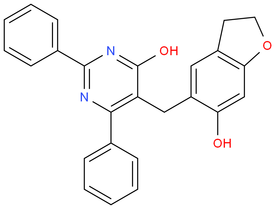 606136-39-4 structure