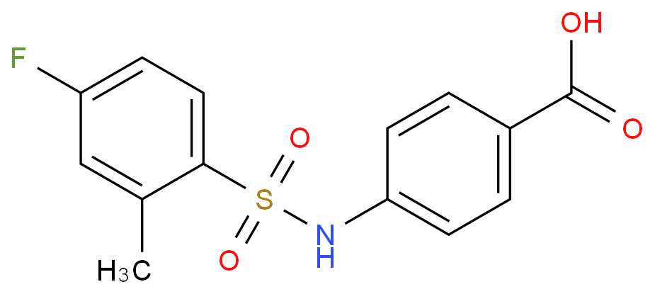 100234-25-1 structure