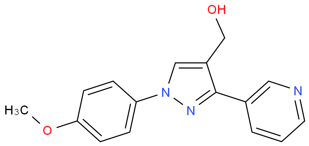 618383-39-4 structure