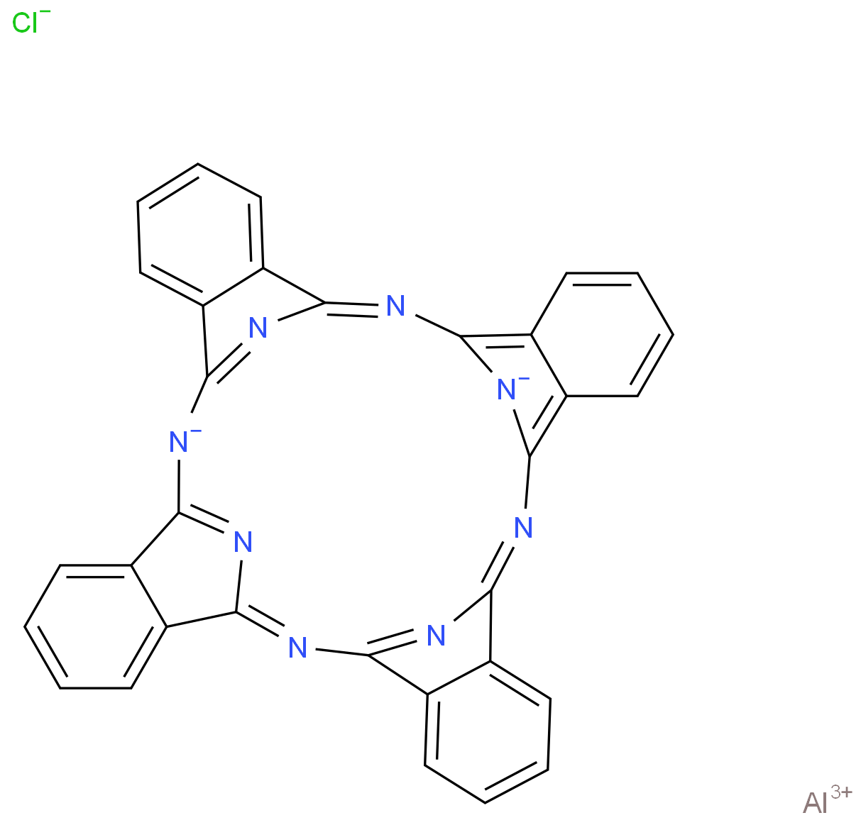 14154-42-8 structure