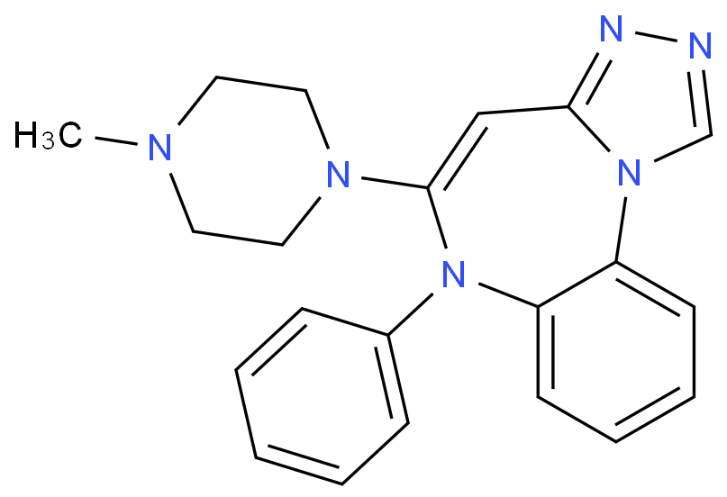 19844-93-0 structure