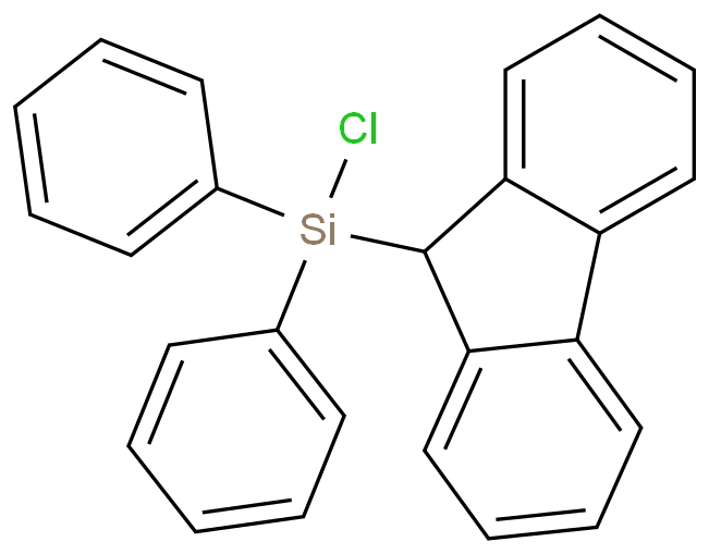 6165-69-1 structure