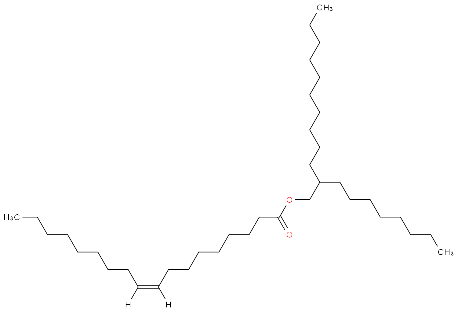 60815-18-1 structure