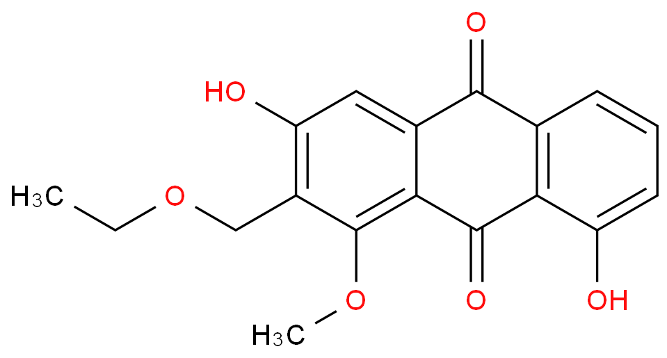 77989-15-2 structure