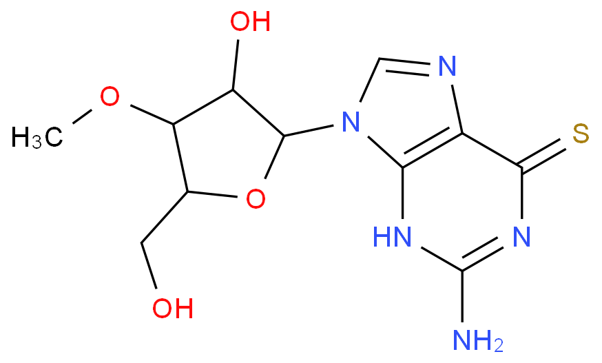 885687-65-0 structure