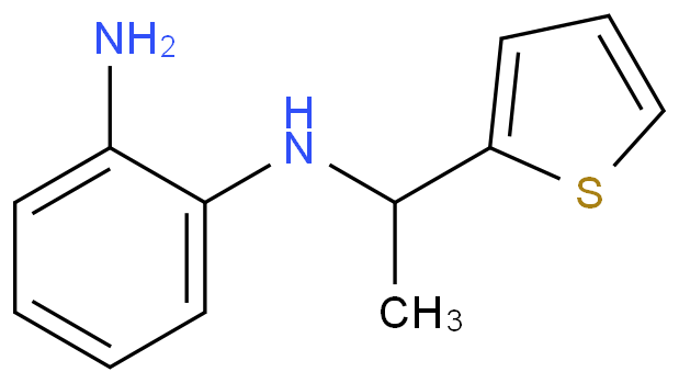 680-31-9 structure