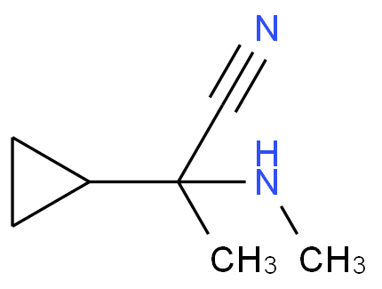 791625-60-0 structure