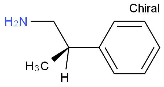 28163-64-6 structure