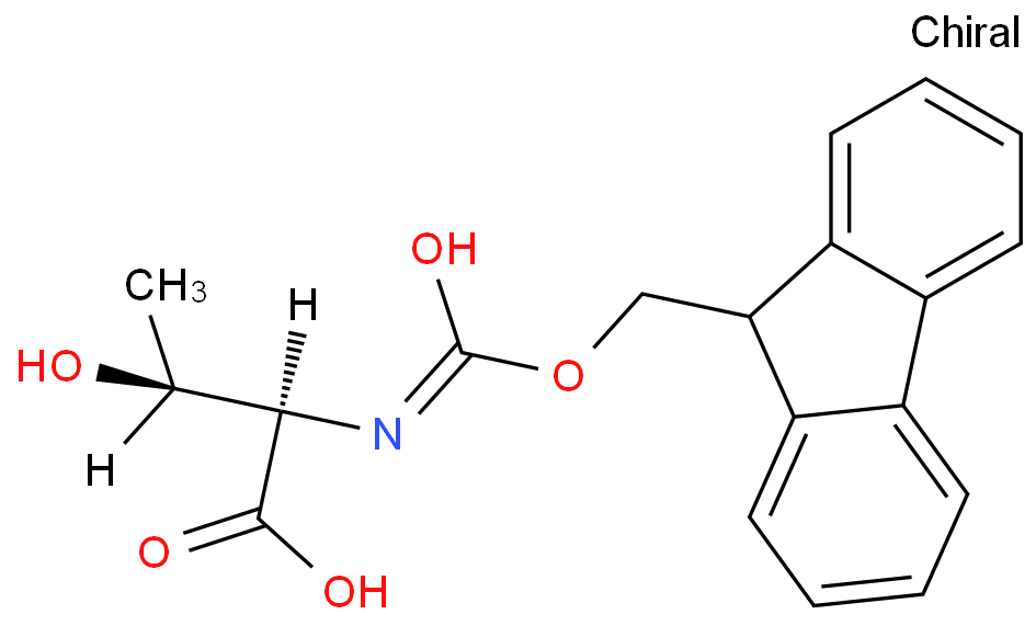 61791-12-6 structure