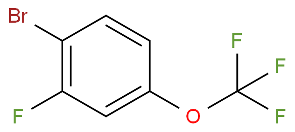 630-06-8 structure