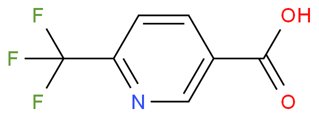 231291-22-8 structure