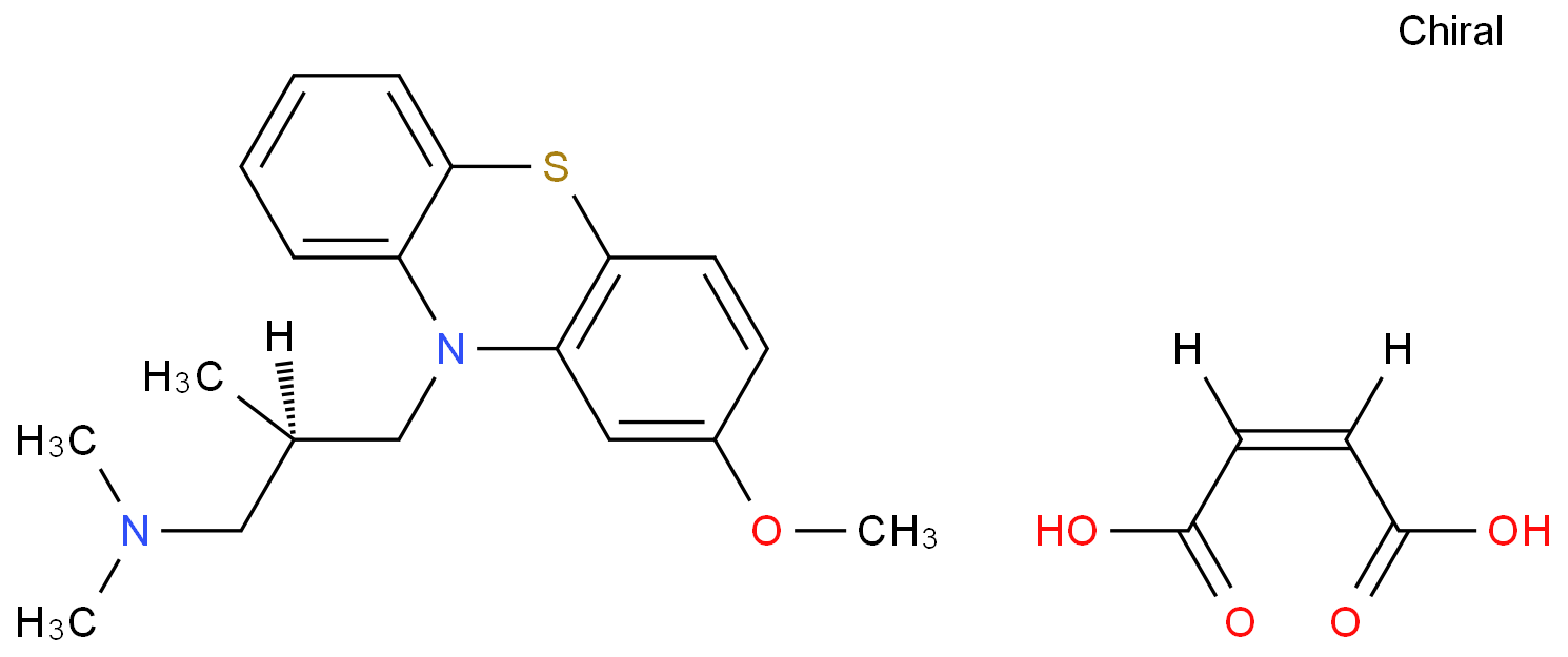 7104-38-3 structure
