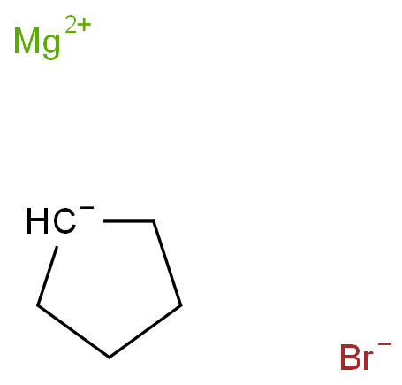 33240-34-5 structure