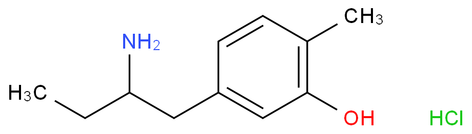 117976-90-6 structure