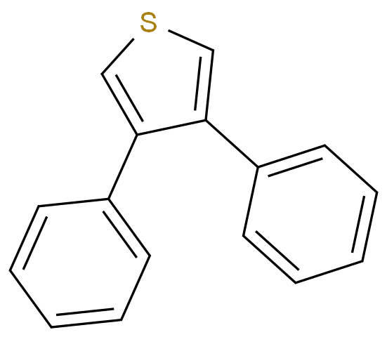 274693-27-5 structure