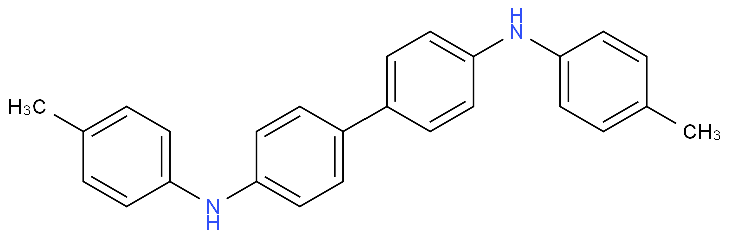 80442-95-1 structure