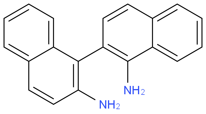 539-15-1 structure