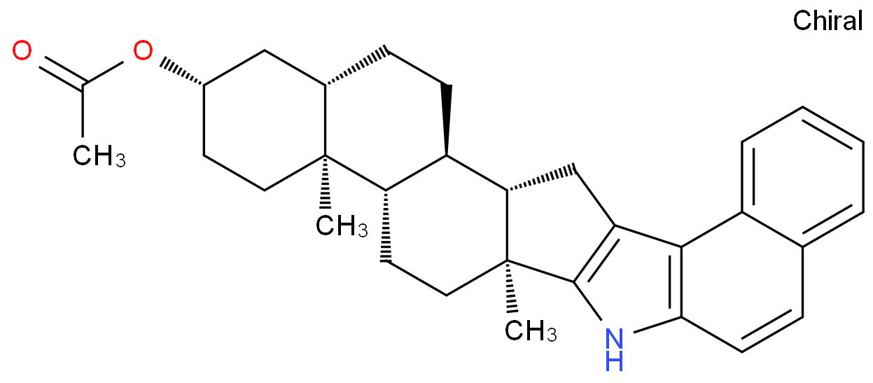 836-41-9 structure