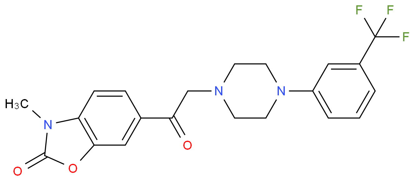 24144-61-4 structure