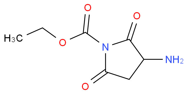 882257-11-6 structure
