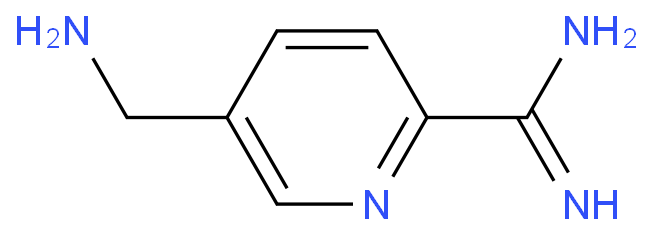 100-51-6 structure