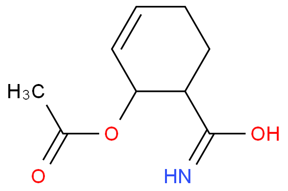 62669-66-3 structure