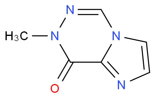 606132-32-5 structure