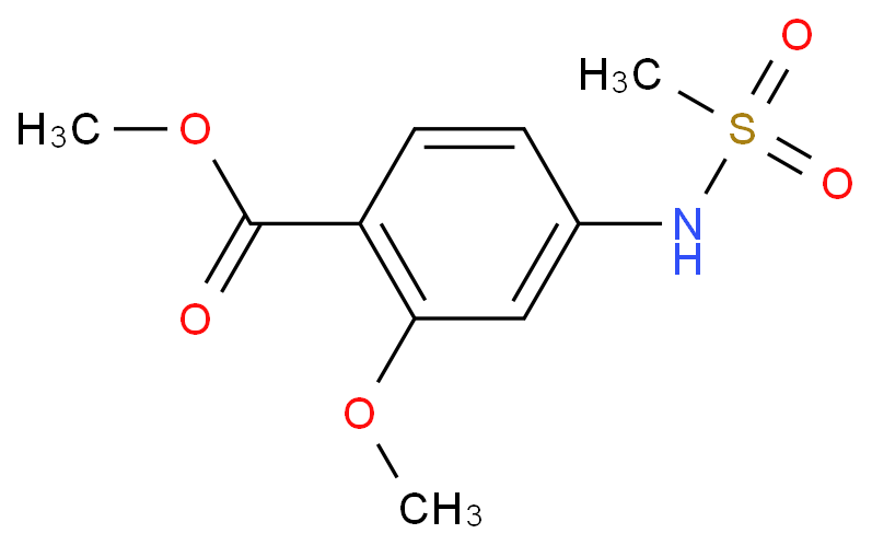 102393-82-8 structure
