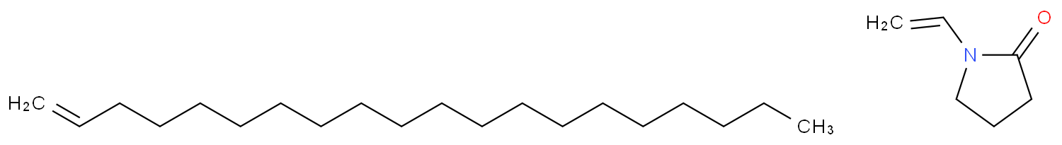 130-40-5 structure