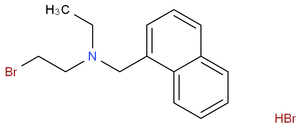 3336-65-0 structure