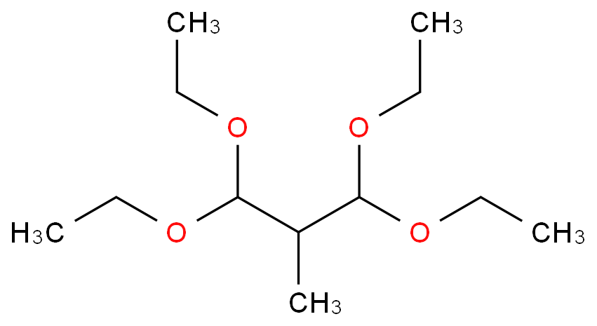 15262-86-9 structure