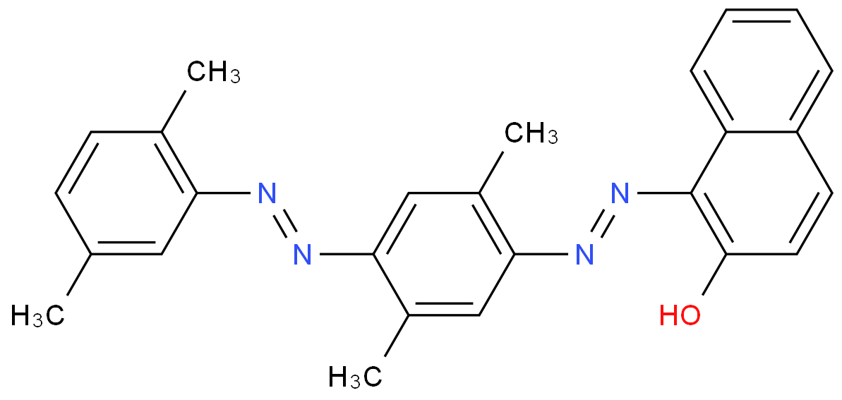 6284-40-8 structure