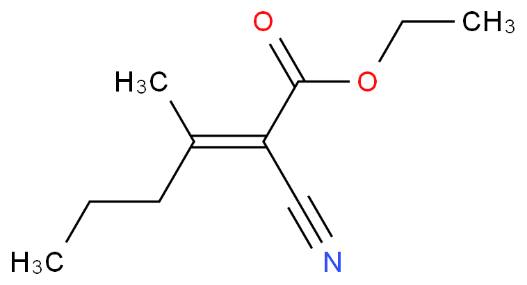 121-34-6 structure