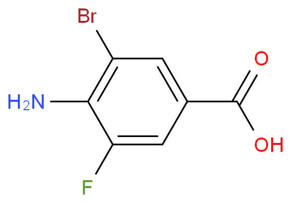 1027512-98-6 structure
