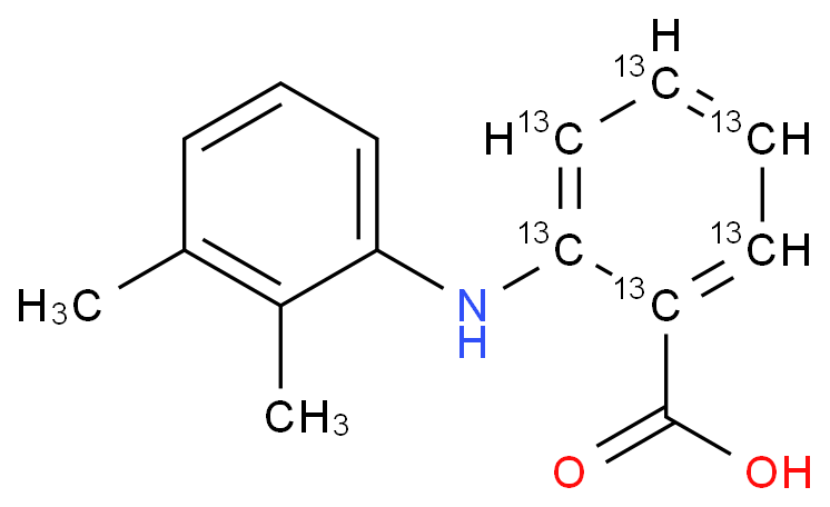 1325559-19-0 structure