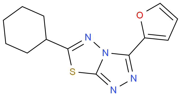 577696-37-8 structure