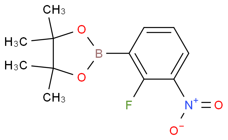 600-18-0 structure