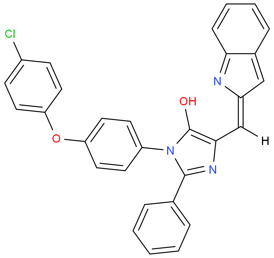1192-37-6 structure