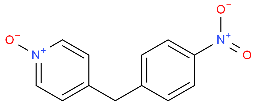87199-17-5 structure