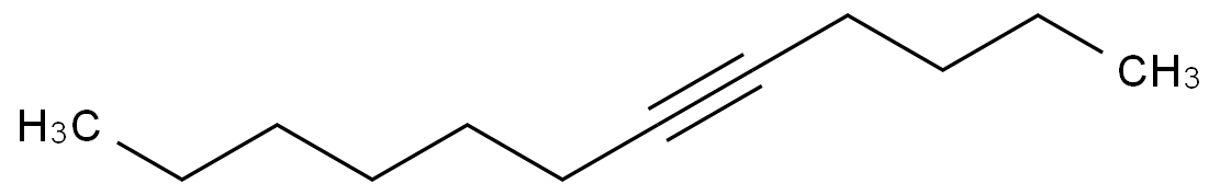 284664-88-6 structure